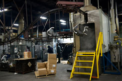 coating-overhead-conveyers